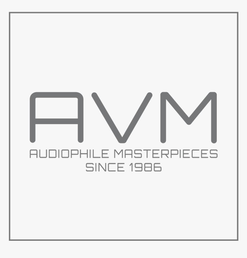 AVM logo X-FI