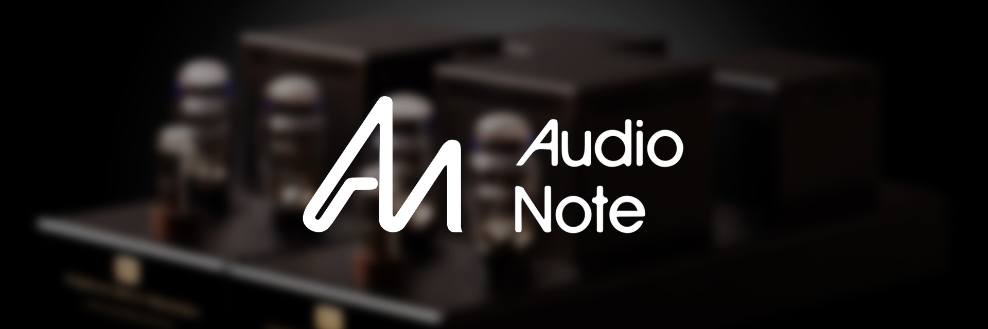 Audio-Note - X-Fi