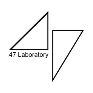 47 Labs Logo - AudioLife