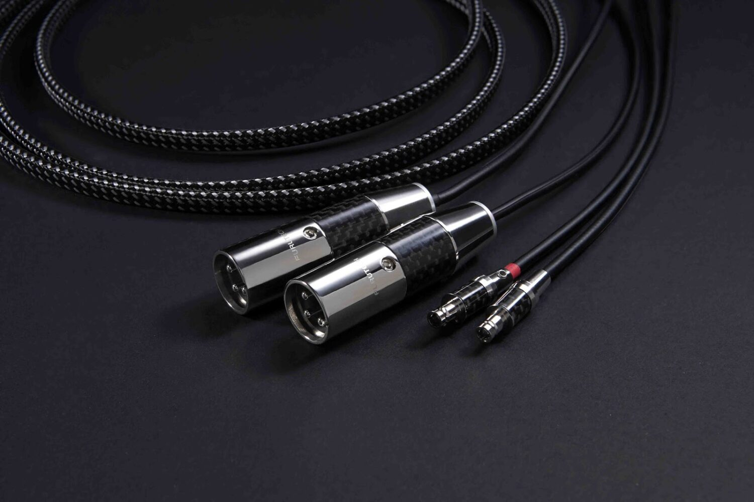 Furutech_ADL_iHP-35_headphone_cables_test_review_matej_isak_mono_and_stereo_-e1611580341839