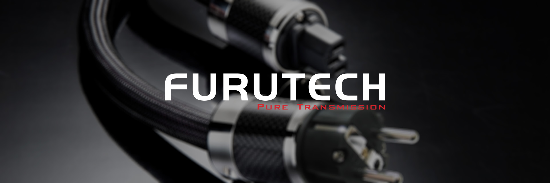 Furutech - X-Fi