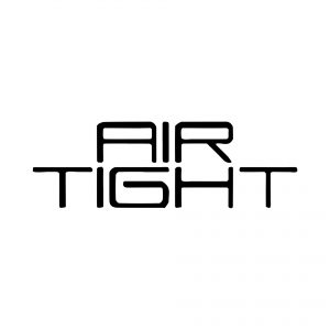 Air Tight - X-Fi