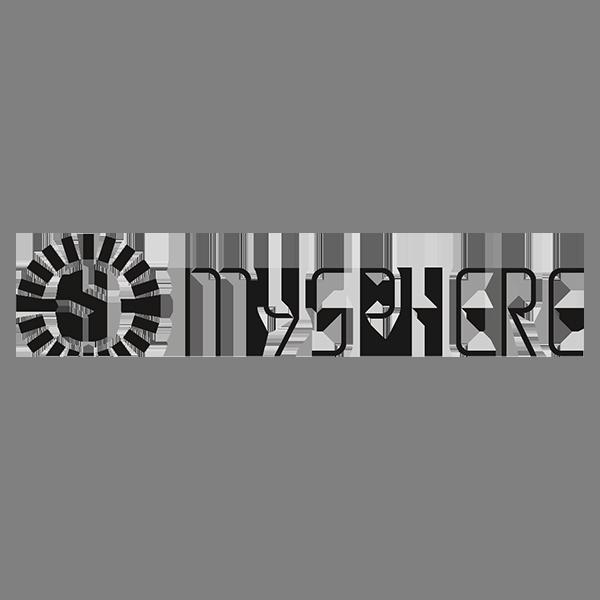 MYSPHERE_Logo_